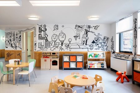 interior drawing pictures for kids interior full hd maps locations