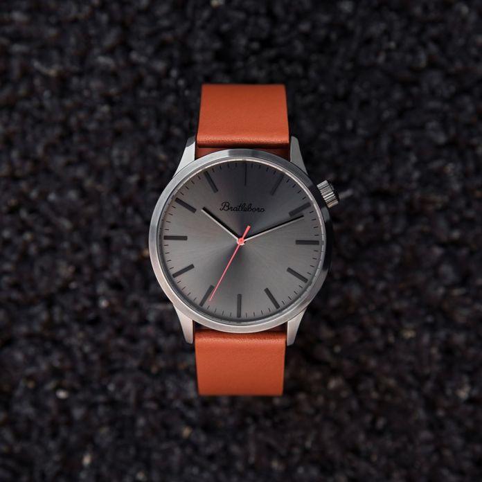 bratleboro relojes mexico