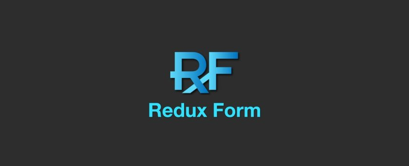 Why build your forms with #Redux Form:  #ReactJS