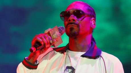 Snoop Dogg invests in Toronto-based seed-to-sale cannabis tracking software
