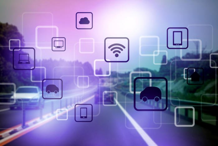 Pub/Sub model could connect #IoT devices without #carrier networks. #cio -