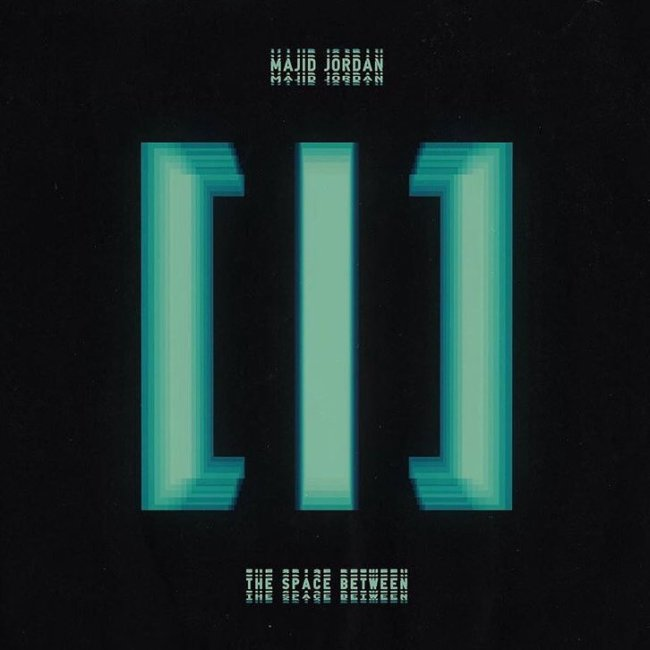 Majid Jordan – The Space Between Lyrics