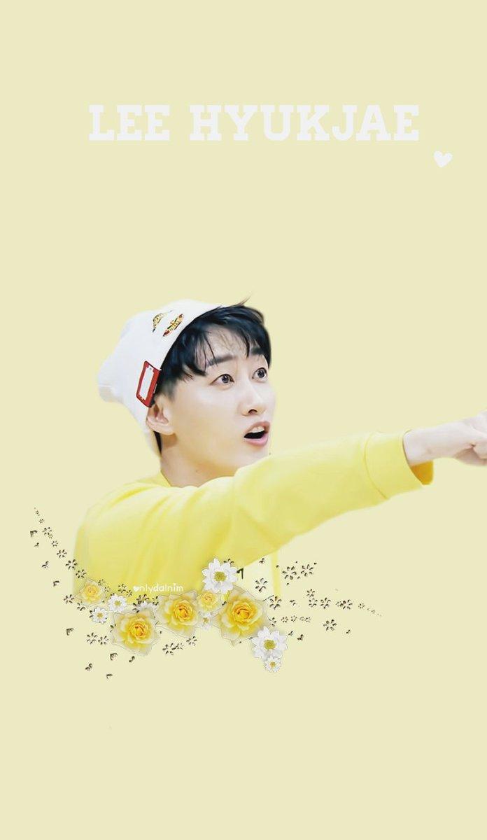 J  E D A On Twitter Lockscreen Wallpaper Eunhyuk Hyukjae  Ec D  Ed    Ec D B Ed   Ec E Ac Cute Hyukjae U  E  A Pls Do Not Repost Feel Free To Use Link