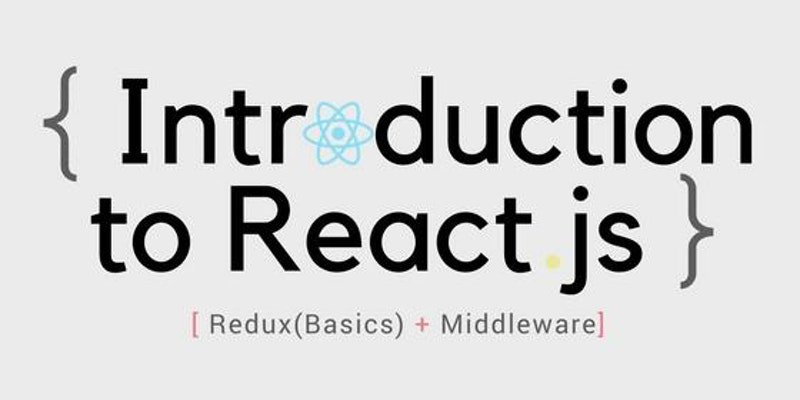 Hop on the waitlist for our #ReactJS meetup this Thursday!