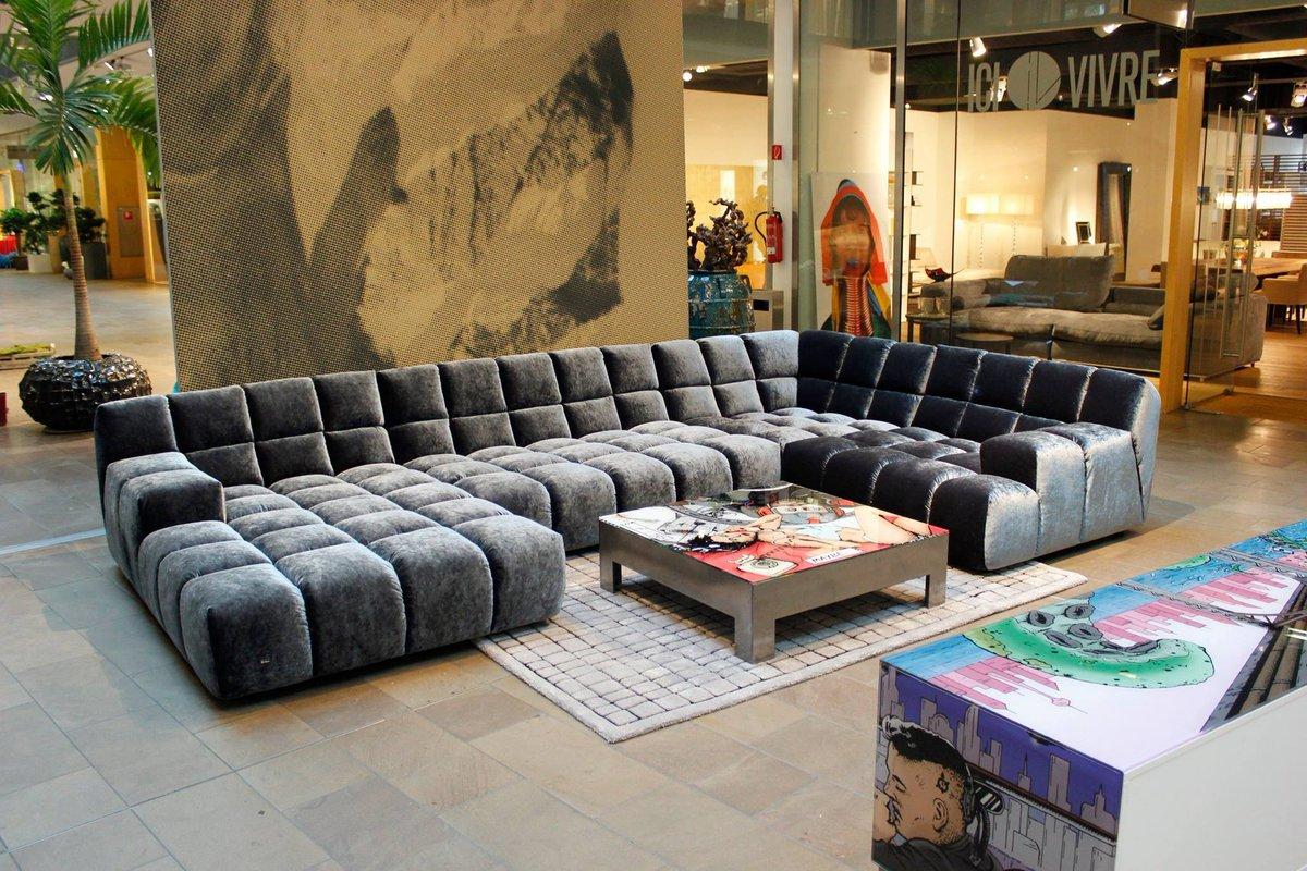 das werbeportal on twitter bretz ocean 7 munchen bretzflagshipstoremunchen couch wohnzimmer neuesdesign gemutlichkeit weiteremodelle