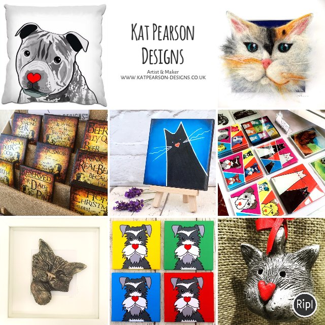 KPearsonDesigns photo
