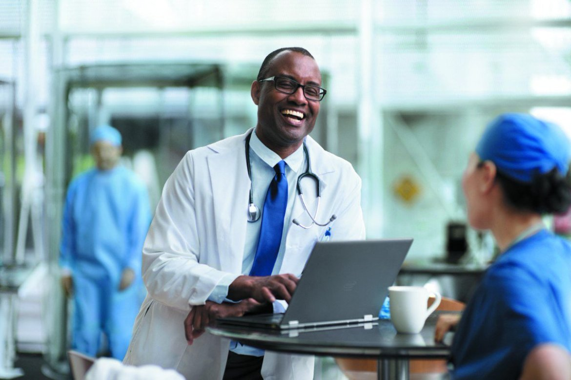 Estimated annual cost savings for remote patient monitoring to reach $6 billion, learn more