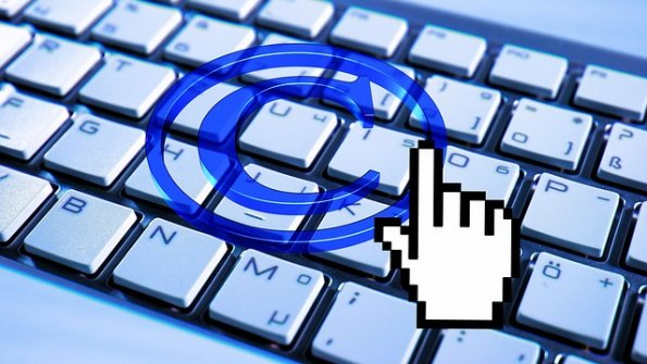 Facebook Relents on React.js License Issue  via @InfoSecHotSpot