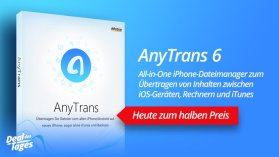 AnyTrans 6.2.0