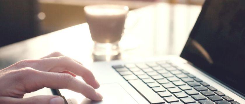 5 Reasons Web Developers Love #ReactNative @shoutem #webdev