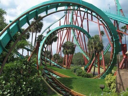 .@BuschGardens offering free admission to Florida's first responders
