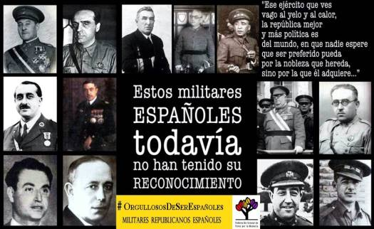 test Twitter Media - #12octFiestaNacional #OrgullososDeSerEspanoles https://t.co/9qPA4HPURT