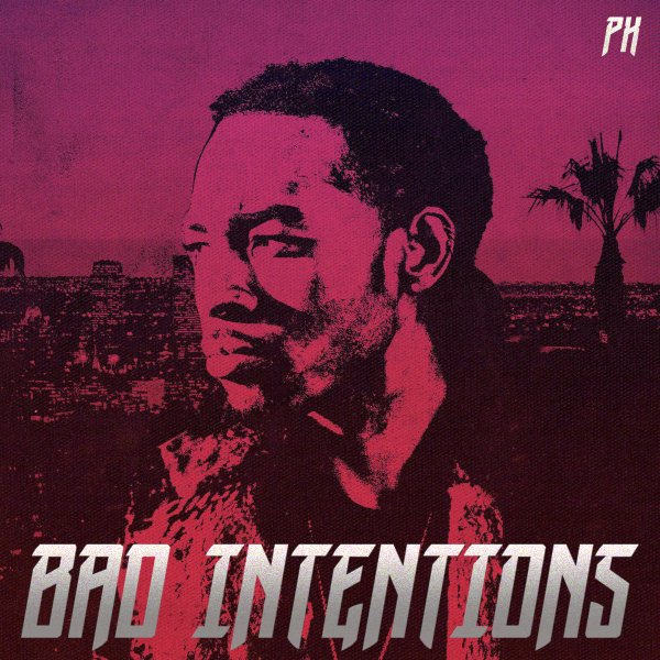 PARTYNEXTDOOR – Bad Intentions Lyrics