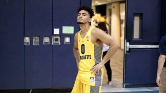 Marquette Basketball: Markus Howard Ties Big East Record With 52 Points