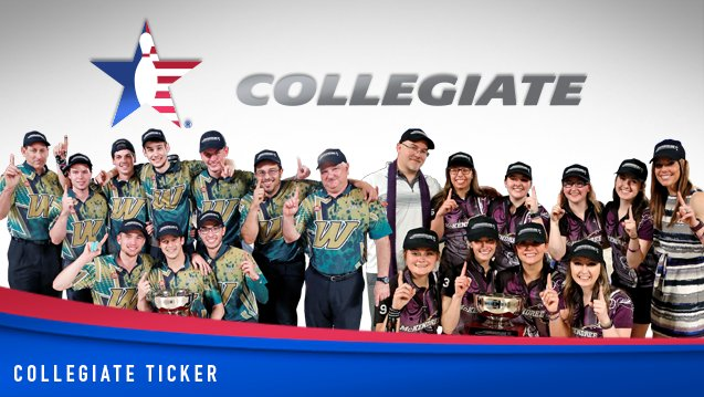 test Twitter Media - St. Ambrose picked up a pair of victories at the Boilermaker Classic to highlight this week's #CollegiateTicker! https://t.co/dTlPPE5jcl https://t.co/eZq0OXTx2A