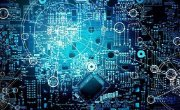 IoT Cyber-Security: A Missing Piece Of The Smart City Puzzle   #BigData #IoT #RT
