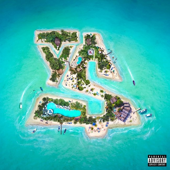 Ty Dolla Sign – Don't Sleep on Me Lyrics ft. Future & 24hrs