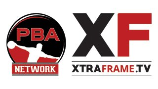 test Twitter Media - #XtraFrame will be LIVE with over 100 hours of #WSOB coverage  starting Nov. 7!  #GoBowling #PBA  Subscribe today ☛ https://t.co/rW3QsrD3h4 https://t.co/pZMlxxyYvc