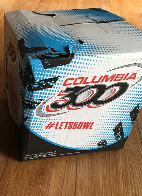 test Twitter Media - If this showed up at your door, what ball would you want to be inside? #LetsBowl #Columbia300 https://t.co/HJDqrLnp87
