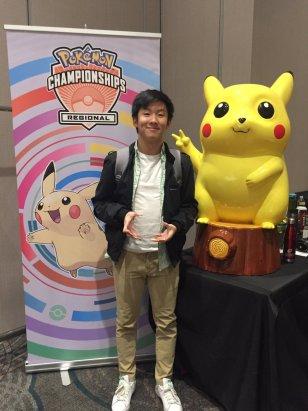 pokemon vgc 2018 vancouver regionals
