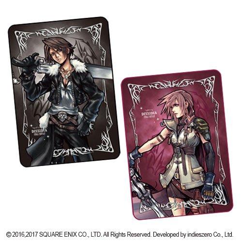 「ディシディア 012 duodecim ファイナルファンタジー essentials 版ソニー psp ゲーム」の画像検索結果