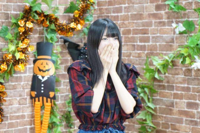 test ツイッターメディア - AKB@アンテナ : AKB48 チーム8 大西桃香ファーストソロ写真集発売決定! https://t.co/hyEUHOBlmW https://t.co/Ry91J6nZxN