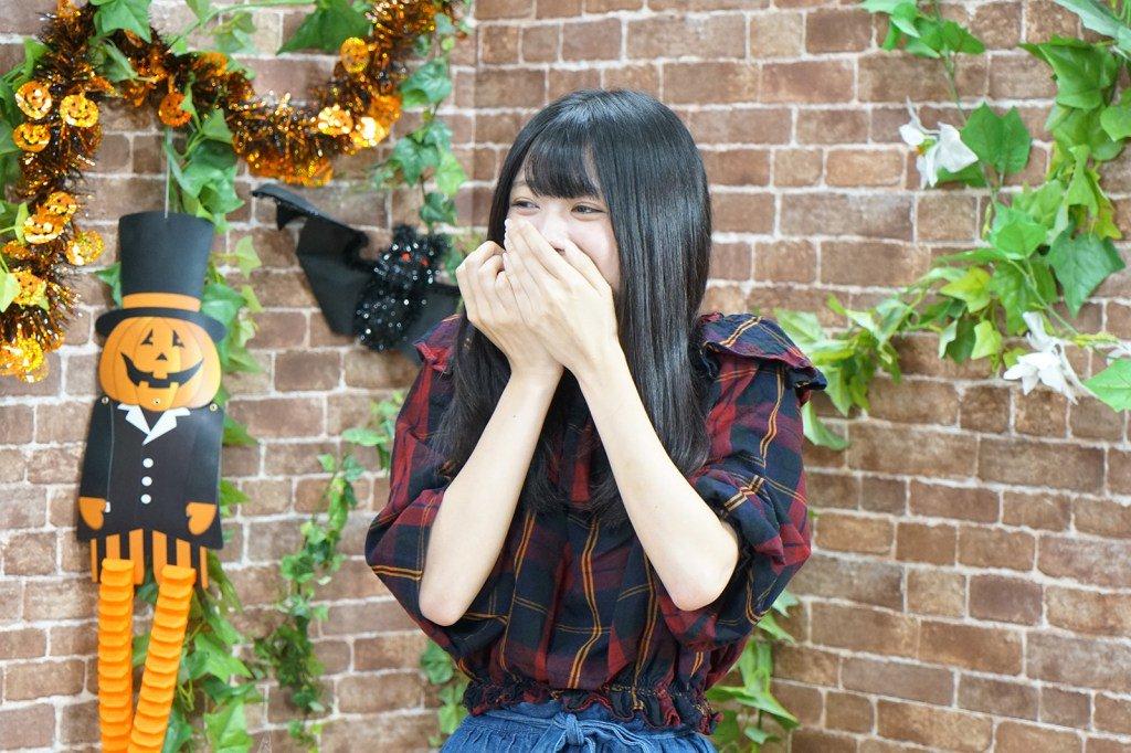 test ツイッターメディア - AKB48チーム8大西桃香、写真集発売決定! https://t.co/6ZV2KajCBN https://t.co/E5SnCbf0Z5