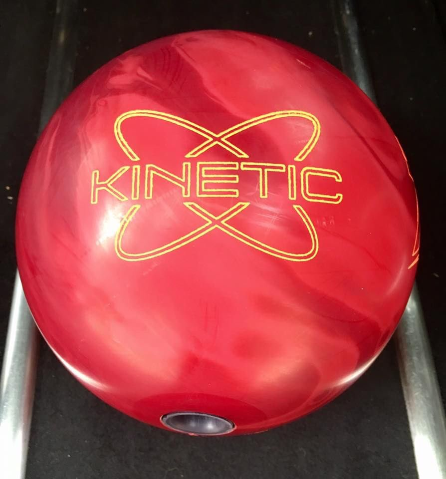 test Twitter Media - Facing heavier volumes & need strong backend? The Kinetic Ruby is a perfect choice. https://t.co/ahitAPJ5a6 #TrackBowling 📷Christina Kinney https://t.co/z5fG21053X