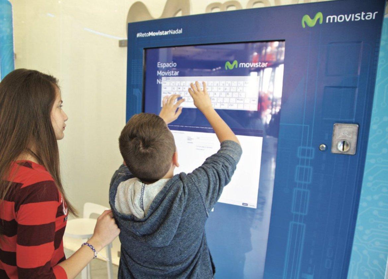 How Ubuntu helped InnovaPOS revolutionise the vending machine industry  #IoT