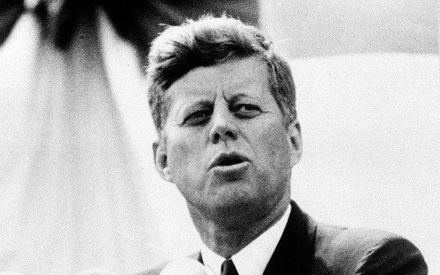 test ツイッターメディア - 【真実へ】トランプ大統領、ケネディ氏暗殺事件の最後の機密文書を公開容認 https://t.co/swE5lHUEHA  CIAやFBIが作成した捜査資料や報告書など、これまで全面非公開となっていた約3600点などが公開される。 https://t.co/h3T4uJs4WN
