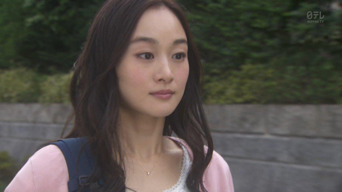 小野 百合子 ONO YURIKO - OneDream
