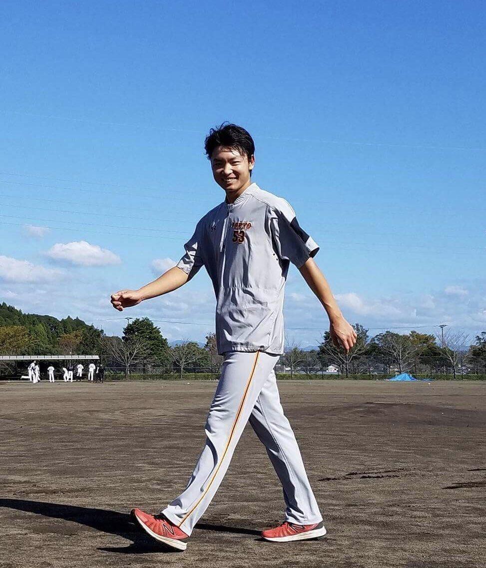 test ツイッターメディア - 宮崎は久々の青空です!フェニックス・リーグ参加メンバーが本日、阪神タイガースとの練習試合を、生目の杜運動公園第2野球場で行います。試合は11時から始まっております!本日のスタメンです!先発は #高田萌生 投手!#巨人 #ジャイアンツ https://t.co/c3K0T7KzJR