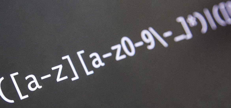 Angular 4 Custom Validation for Template based forms  #javascript