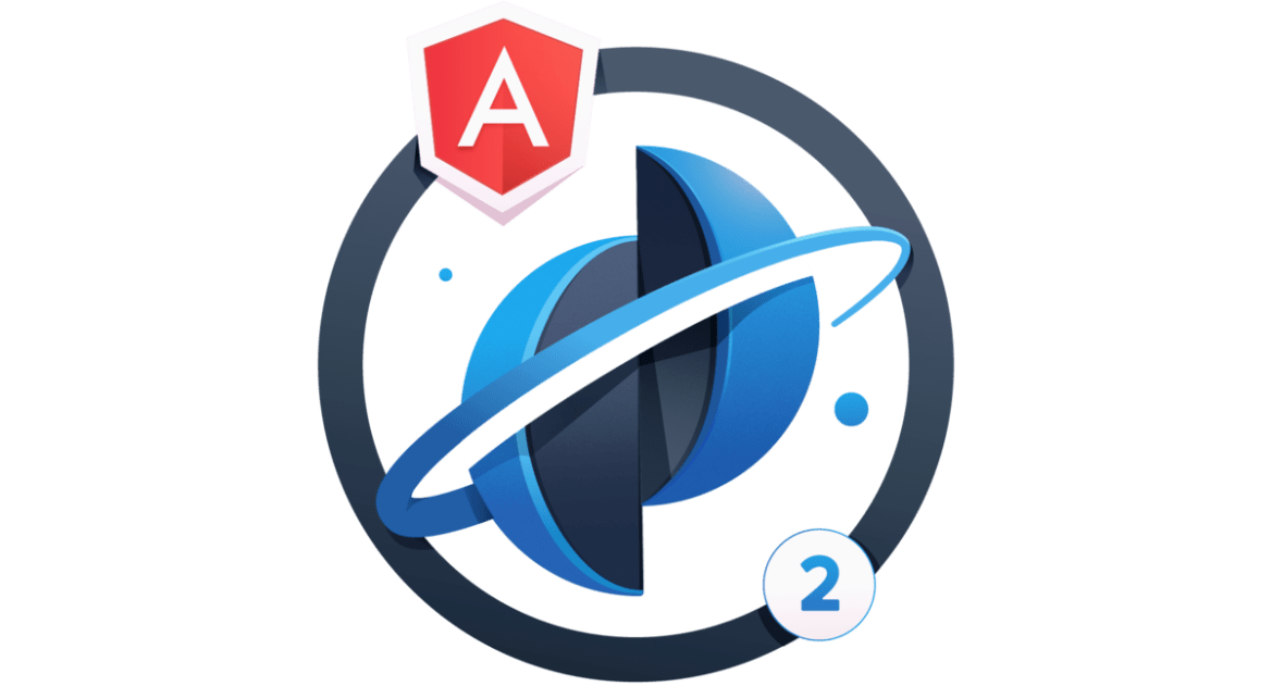 Building apps with Ionic 2 - #angular course by @mhartington