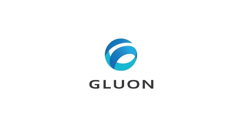Deep learning just got simpler & faster with the new Gluon API.