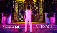 The Assassination of Gianni Versace Stream: Watch Season 2, Episode 4