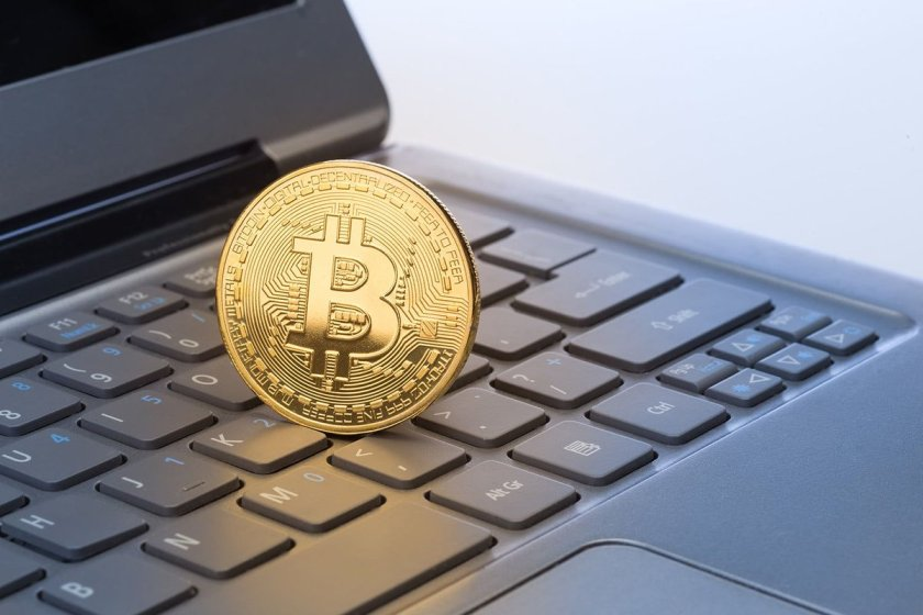 SEC warns all of us that publicly endorsing #bitcoin may be illegal