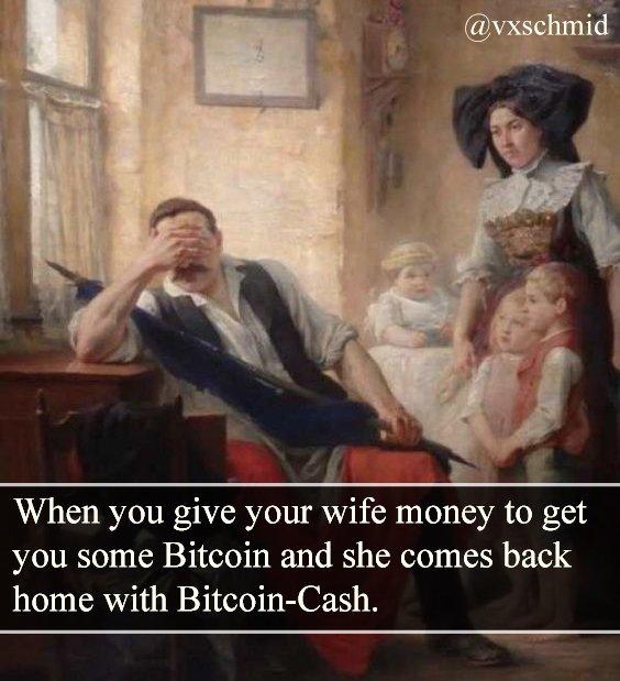 bitcoin cash back