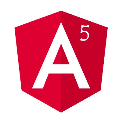 Angular v5 is Out! Here is How to Explore It – Hacker Noon