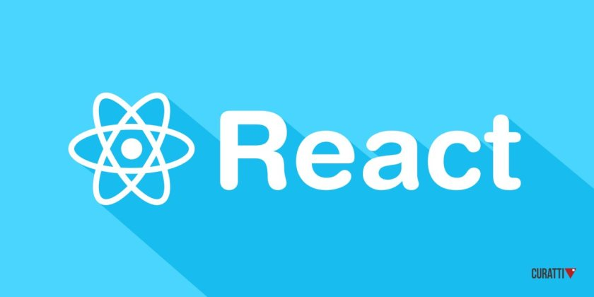 The Pros and Cons of ReactJS for your Online Business  via @janlgordon