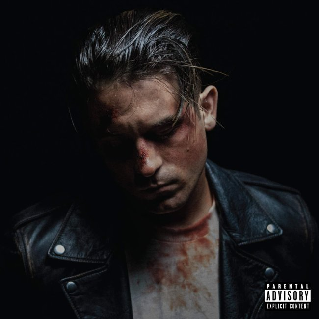 G-Eazy – The Beautiful & Damned Tracklist (Album Stream)