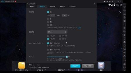 takasho(@ouka_studio)さん | Twitter
