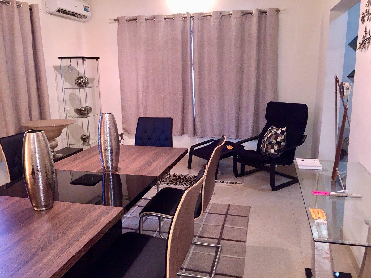 Dos Lagos Homes For Sale Dos Lagos Real Estate Dos Lagos Corona CA Dos  Lagos Is A Neighborhood Of Homes Interior Accents Cabot Dr Ste Corona CA  Furniture ...