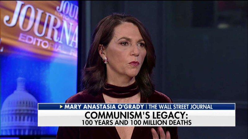 Fox news business