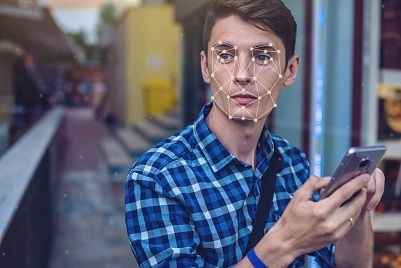 Behavioural Biometrics, IoT and AI