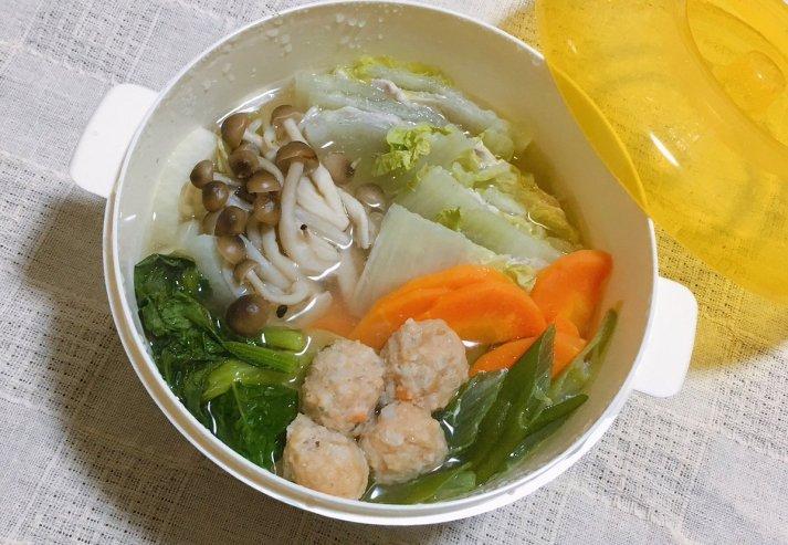 鍋ダイエット とは 効果的 レシピ やり方 ご紹介