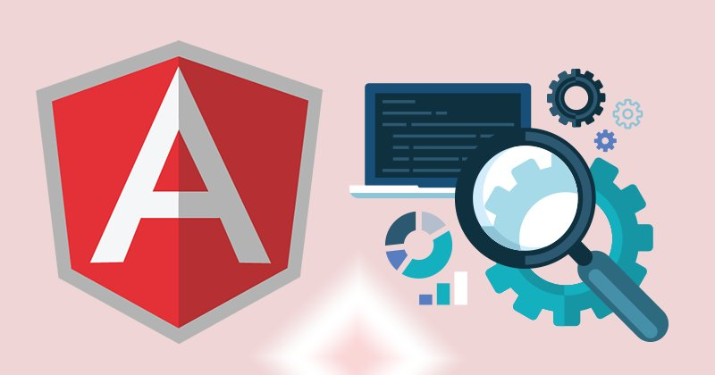 Introducing The Terminology Of #Angular by @deekshasharma21 cc @CsharpCorner  #AngularTeam