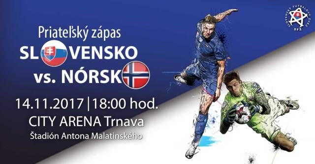 Image result for slovakia norway futbal