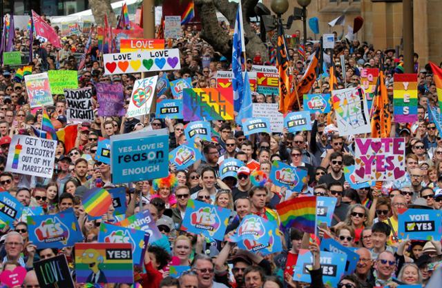 86 Human Rights Photos Ideas Human Rights Human Photo