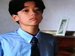 「金田一少年の秘宝島殺人事件 クリス 金子ノブアキ」の画像検索結果